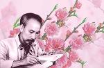 Có một văn phong Hồ Chí Minh trong 50 năm sự nghiệp viết