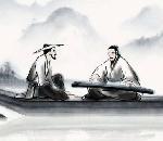 Chùm thơ Phan Đạo