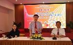 """Phát động Cuộc thi """"Khởi nghiệp đổi mới sáng tạo"""" tỉnh Thừa Thiên Huế năm 2020"""
