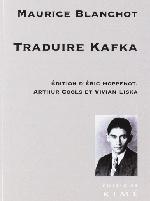 Đọc Kafka