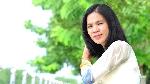 Nhà văn Nguyễn Thị Thanh Bình: Viết cho thiếu nhi dễ mang đến niềm vui hơn