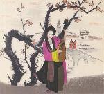 Chùm thơ Hải Trung
