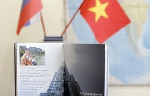 Cái nhìn sống động về một Việt Nam đổi mới và hiện đại