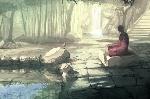 Thơ Sông Hương 03&4-1992