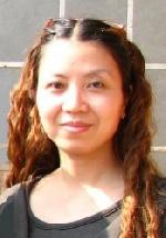 Tuyển tập truyện ngắn Sông Hương 30 năm: SÓNG NGOÀI KHƠI