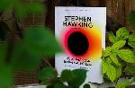 Cuốn sách cuối cùng của nhà vật lý thiên tài Stephen Hawking ra mắt bạn đọc Việt Nam