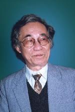 Ảnh hưởng văn học Pháp tới văn học Việt Nam trong giai đoạn 1932-1940