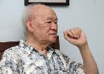 Nhà văn Vũ Tú Nam qua đời