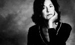 Nữ nhà thơ Mĩ Louise Glück đoạt Giải Nobel Văn học 2020