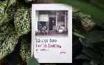 Thêm một tản văn về Hà Nội của Nguyễn Trương Quý