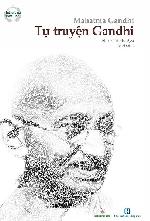 Đọc sách: Tự truyện Gandhi