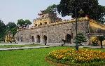 10 năm Hoàng thành Thăng Long được ghi danh là Di sản văn hóa thế giới