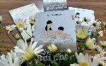 Ra mắt sách mừng Ngày Nhà giáo Việt Nam 20-11