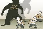 Giải pháp nào cho bạo lực học đường?