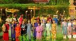 Ngày hội Áo dài - Lễ hội Ẩm thực Huế 2020 khai mạc vào ngày 18/12