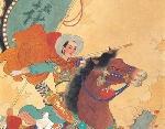 Hoa Mộc Lan: Truyền thuyết và sự thật
