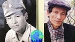 Nhà văn Nguyễn Văn Thọ hoài niệm tuổi trẻ