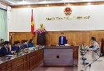 Triển khai các biện pháp để ngăn chặn dịch COVID-19 xâm nhập vào địa bàn tỉnh Thừa Thiên Huế