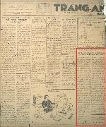 Mỹ Hòa hội - Hội Văn chương, Mỹ thuật và Thể thao đầu tiên tại Huế