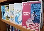 Văn học miền Nam trước 1975 - quen và lạ