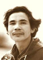 Chùm thơ Nguyễn Trọng Tạo