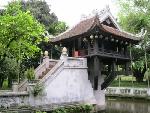 """Phát sóng phim """"Phật giáo Thiền môn linh thiêng sử Việt"""""""