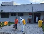 Thừa Thiên Huế: 04 bệnh nhân nhiễm Covid - 19 được công bố khỏi bệnh
