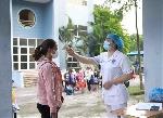Sáng 1/6, Việt Nam ghi nhận 111 ca mắc mới COVID-19
