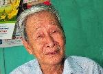 Nhà văn Nguyễn Xuân Khánh - Tiếng vọng từ ngõ nghèo
