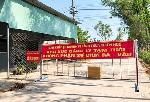 Công điện của Chủ tịch UBND tỉnh về tăng cường triển khai các giải pháp khẩn cấp phòng, chống dịch COVID-19 trên địa bàn tỉnh