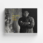 """Ra mắt sách """"Về Nguyễn Huy Thiệp"""""""