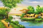 Thơ Sông Hương 06SDB-2021