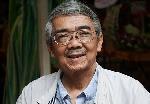 Tuyển tập truyện ngắn Sông Hương 30 năm: CUỘC ĐỜI KHÔNG BÁN ĐƯỢC