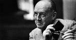 Vladimir Nabokov và sự lựa chọn ngôn ngữ trong sáng tác văn chương