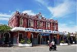 Thừa Thiên Huế sẵn sàng đón công dân từ thành phố Hồ Chí Minh trở về