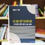 Văn học đổi mới - Từ những góc độ diễn giải