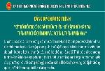 Thừa Thiên Huế kích hoạt tiếp nhận hỗ trợ bà con ở phía Nam đang áp dụng chỉ thị 16
