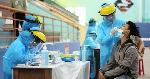 Thừa Thiên Huế ghi nhận 70 ca nhiễm Covid 19 trong ngày 26/8