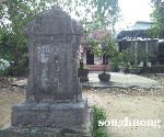 Về sự ra đời của hội đồng hương Quảng Ngãi ở Huế năm 1935