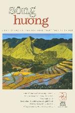 Đón đọc Sông Hương số 391, tháng 9 - 2021