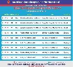 Ngày 8/9, ghi nhận thêm 09 ca dương tính với SARS-CoV-2