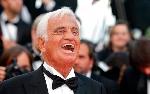 Điện ảnh Pháp tưởng nhớ huyền thoại Jean Paul Belmondo