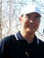 Chùm thơ Phan Trung Thành