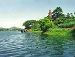 Thơ Sông Hương 11-1999