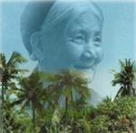 Chùm thơ Diệp Thảo Minh Dzương