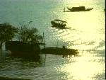 Thơ Sông Hương 07-2004