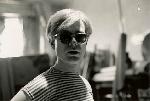 Nghệ thuật của Andy Warhol - một lời cảnh báo