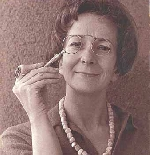 Chùm thơ Wislawa Szymborska