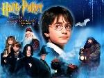 """Hiện tượng """"Harry Potter"""" và văn học thiếu nhi Việt Nam hôm nay"""