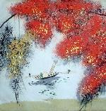 Chùm thơ Bụi Trần